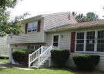 Foreclosed Home in Dover 19904 20 MEADOW GARDEN LN - Property ID: 4189773