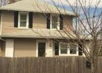Foreclosed Home in Atlantic Highlands 7716 1 2ND AVE - Property ID: 4189774