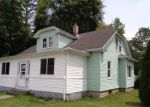 Foreclosed Home in Danielson 6239 72 BROAD ST - Property ID: 4189838