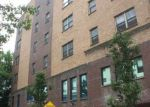 Foreclosed Home in Union City 7087 135 38TH ST APT 307 - Property ID: 4189840