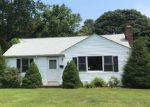 Foreclosed Home in East Falmouth 2536 33 OLD MEETING HOUSE RD - Property ID: 4189874