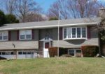 Foreclosed Home in Bennington 5201 21 JENNINGS DR - Property ID: 4189876