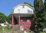 Foreclosed Home in Johnstown 15902 256 CYPRESS AVE - Property ID: 4189892