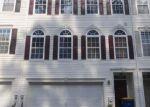 Foreclosed Home in Elkridge 21075 7026 WATER OAK RD - Property ID: 4189894