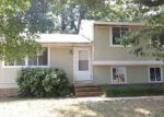 Foreclosed Home in Richmond 23237 3801 HARVETTE DR - Property ID: 4189948