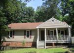 Foreclosed Home in Midlothian 23112 6900 HOLLY BARK DR - Property ID: 4189951