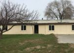 Foreclosed Home in Kennewick 99337 213203 E 200 PR SE - Property ID: 4189963