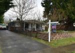 Foreclosed Home in Lynnwood 98037 4515 188TH ST SW - Property ID: 4189965