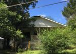 Foreclosed Home in Anniston 36201 404 LINCOLN ST - Property ID: 4190016