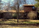Foreclosed Home in Broken Bow 74728 129 HALIBUT COVE LN - Property ID: 4190039