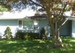 Foreclosed Home in Easton 18040 1403 RICHMOND RD - Property ID: 4190112