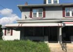 Foreclosed Home in Topton 19562 209 S HAAS ST - Property ID: 4190122