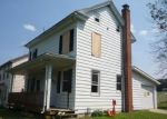 Foreclosed Home in Pine Grove 17963 83 LOOP RD - Property ID: 4190146