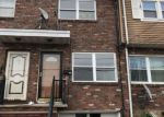 Foreclosed Home in Jersey City 7305 57A SUBURBIA DR - Property ID: 4190195