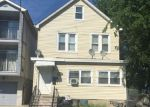 Foreclosed Home in Elizabeth 7206 513 BOND ST - Property ID: 4190209