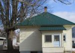 Foreclosed Home in Gloversville 12078 12 GRANDOE LN - Property ID: 4190216