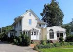 Foreclosed Home in Rockville Centre 11570 332 N VILLAGE AVE - Property ID: 4190222