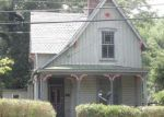 Foreclosed Home in Lynchburg 24504 115 FEDERAL ST - Property ID: 4190227