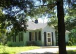 Foreclosed Home in Williams Bay 53191 478 CIRCLE DR - Property ID: 4190248