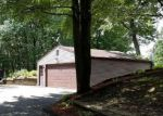 Foreclosed Home in Black River Falls 54615 W11377 SPAULDING RD - Property ID: 4190252