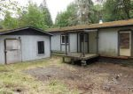 Foreclosed Home in Centralia 98531 112 HAWK LN - Property ID: 4190265