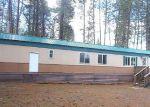 Foreclosed Home in Davenport 99122 40019 SUNRISE LN E - Property ID: 4190266
