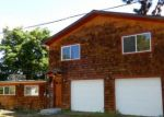Foreclosed Home in Liberty Lake 99019 816 S LIBERTY DR - Property ID: 4190282