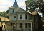 Foreclosed Home in Mount Jackson 22842 5752 MAIN ST - Property ID: 4190291