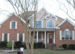 Foreclosed Home in Carrollton 23314 104 PATRICKS CT - Property ID: 4190308