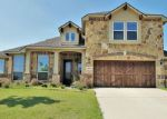 Foreclosed Home in Wylie 75098 1015 SHELDON DR - Property ID: 4190354