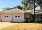 Foreclosed Home in San Angelo 76904 3518 S OXFORD DR - Property ID: 4190356