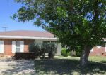 Foreclosed Home in Midland 79705 1601 E PECAN AVE - Property ID: 4190358