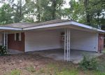 Foreclosed Home in Lufkin 75901 519 HEMLOCK RD - Property ID: 4190363