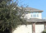 Foreclosed Home in Mcallen 78504 2400 FULLERTON AVE - Property ID: 4190365
