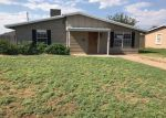 Foreclosed Home in Midland 79703 3709 CEDAR SPRING DR - Property ID: 4190377