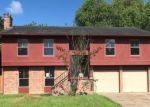 Foreclosed Home in Missouri City 77489 16714 QUAIL PARK DR - Property ID: 4190379