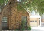Foreclosed Home in Dallas 75287 3018 HARBINGER LN - Property ID: 4190383