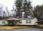 Foreclosed Home in Elizabethton 37643 1962 MILLIGAN HWY - Property ID: 4190413