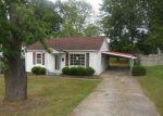 Foreclosed Home in South Fulton 38257 411 HOLMES ST - Property ID: 4190414