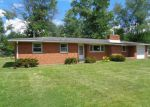 Foreclosed Home in Franklin 45005 7752 ANNE DR - Property ID: 4190460