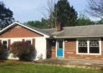 Foreclosed Home in Ravenna 44266 3015 QUEEN RD - Property ID: 4190514