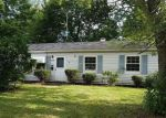 Foreclosed Home in Stow 44224 2225 COMBES AVE - Property ID: 4190521