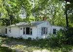 Foreclosed Home in Troy 45373 1251 N COUNTY ROAD 25A - Property ID: 4190524