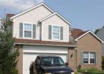 Foreclosed Home in Groveport 43125 4054 WALNUT CROSSING DR - Property ID: 4190527