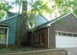 Foreclosed Home in Marion 28752 285 DEEP WOODS DR - Property ID: 4190549
