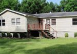 Foreclosed Home in Havelock 28532 401 BECTON RD - Property ID: 4190561