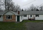 Foreclosed Home in Holland 14080 8757 PHILLIPS RD - Property ID: 4190569