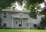 Foreclosed Home in Newfane 14108 6172 EAST AVE - Property ID: 4190580