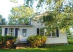 Foreclosed Home in Henrietta 14467 95 REEVES RD - Property ID: 4190581