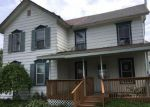 Foreclosed Home in Homer 13077 70 CLINTON ST - Property ID: 4190582